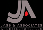 Jass and Associates, Architecture